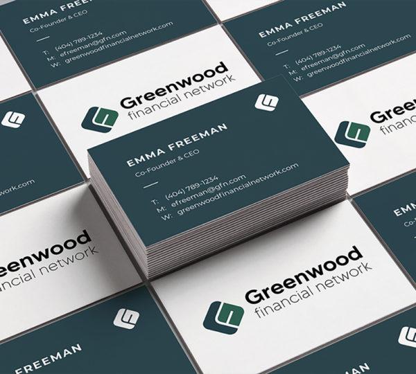 rdg-case-study-greenwood-financial-network-02