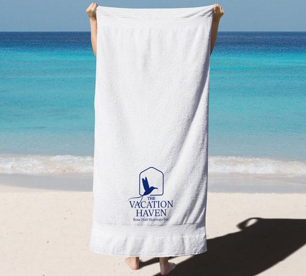rdg-case-study-vacation-haven-towel