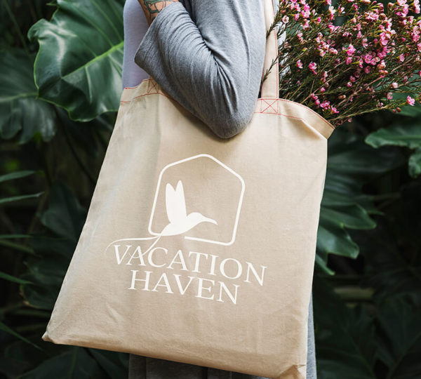 rdg-vacation-haven-featured-image